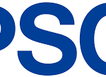 Epson completes plant in the Philippines – The Recycler