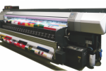 Flags_printing-onMitex3200-with-Elvajet-Inks-7af1ff09202a5617520502e35d075398