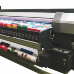 Sensient launches new sublimation ink range