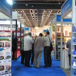 Industry prepares for Paperworld Middle East 2016