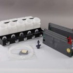 InkTec launches new bulk-ink filling system