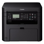 Canon India changing focus to printers