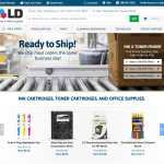 LD Products launches redesigned website