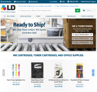 ldproducts