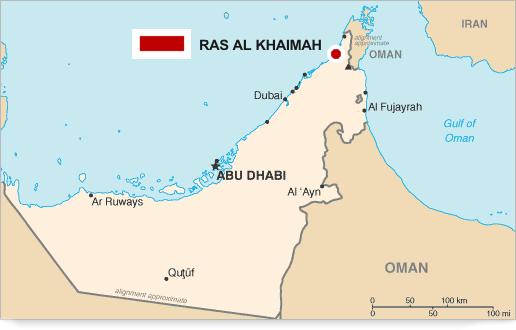 Rixos Bab Al Bahr 5 ОАЭРас Аль Хайм Рейтинг отелей и