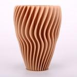 Print-Rite launches wooden 3D filament