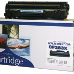 ILG launches remanufactured HP toner cartridge
