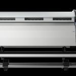 Epson releases new SureColor wide-format range