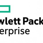 HPE selling site in USA