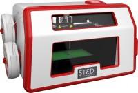 ST3Di's ModelSmart Pro 280 3D printer