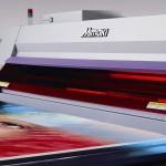 Nazdar creates UV-LED inks