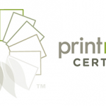 "Clover reports on ""proud"" PrintReleaf partnership"