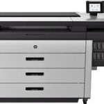 HP launches PageWide XL 8000 in Malaysia