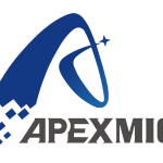 Apex to buy Lexmark?