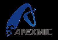apexlogo