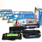 PRINTek releases remanufactured inkjet and laser cartridges