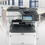 OKI launches new printer software