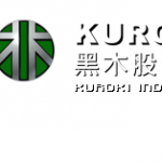 Kuroki appoints Delacamp as exclusive EMEA distributor