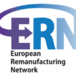 European Remanufacturing Network launched