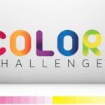 LMI launches colour challenge