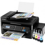 Epson launches EcoTank printers in New Zealand