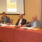 ETIRA reports on AGM and Focus on Europe 2015