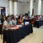 Spanish remanufacturers gather at Static Control event