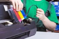 Printer-maintenence_133255418-260x173