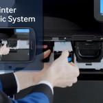 Samsung launches printer diagnostic tool