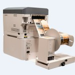 Uninet releases new digital label presses