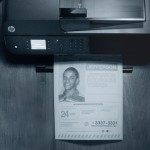 HP helps Brazil with missing persons campaign