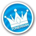 Tonerman suffers warehouse break-in