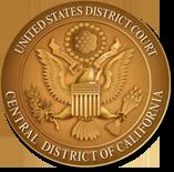 Califirnia-court-seal