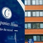 UK Canon defendants seek dissolution again
