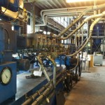 Integral expands Brother-type bulk toners production