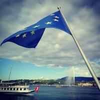eu_flag_pont_mont_blanc
