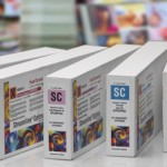 Sun Chemical launches new wide-format inkjet ink