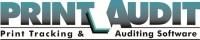 1212595659_Print_Audit_logo