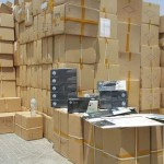 "Counterfeit demand in UAE ""not shrinking"""