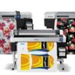 Epson launches F-Series SureColor range