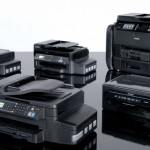 Epson targets SMBs with cartridge-free campaign