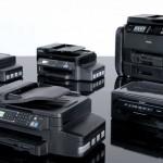 LD Products investigates EcoTank value