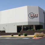 LMI to expand production by 50 percent