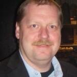 Dirk Hünselar to leave OCP