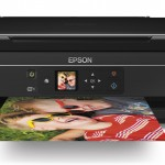 Epson launches new printers in UK