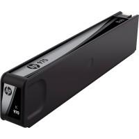 HP 970