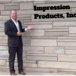 Impression Products discusses Lexmark case