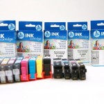 PRINTek releases replacement Canon cartridges