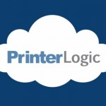 PrinterLogic extends mobile printing platform