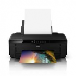Epson releases A3 photo printer